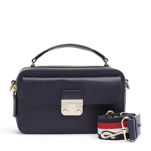 /mini-sac-bandouli%C3%A8re-en-cuir-aw0aw04291?color=TOMMY%20NAVY