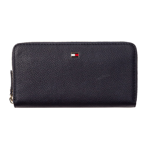 /grand-portefeuille-en-cuir-aw0aw04283?color=TOMMY%20NAVY