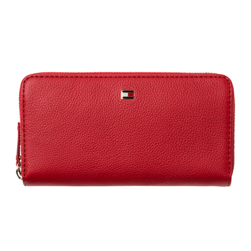 /grand-portefeuille-en-cuir-aw0aw04283?color=TOMMY%20RED