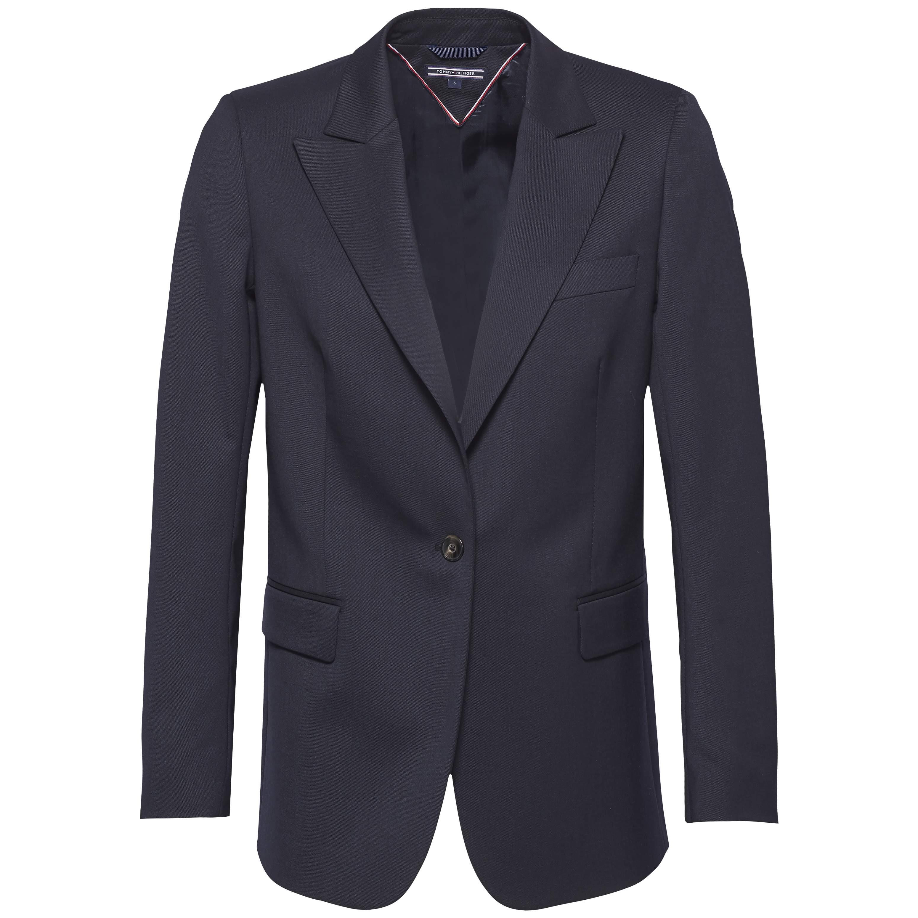 /blazer-en-cool-wool-ww0ww20266?color=MIDNIGHT