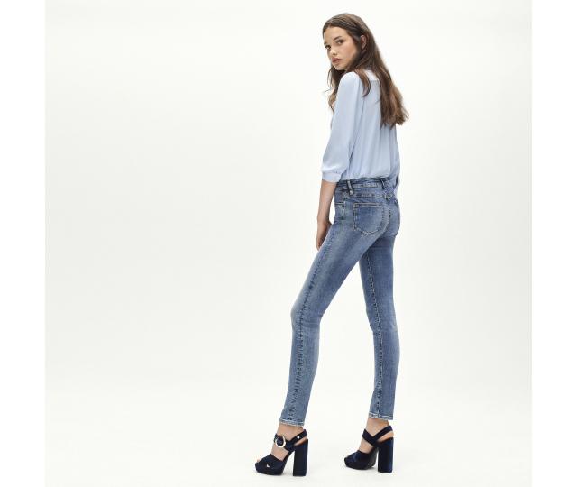 /jeans-femme