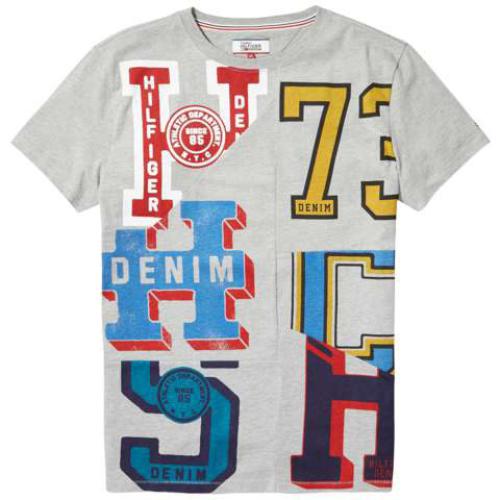 /t-shirt-en-jersey-de-coton-dm0dm02963