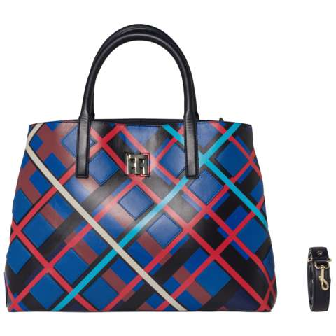 /sac-tote-patchwork-en-cuir-aw0aw04320