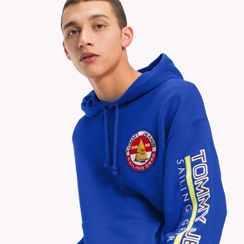 /90s-logo-sailing-hoodie-dm0dm05238419