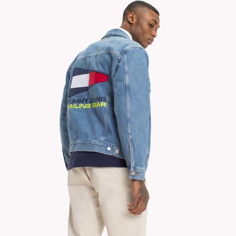 /90s-sailing-logo-denim-jacket-dm0dm05241912