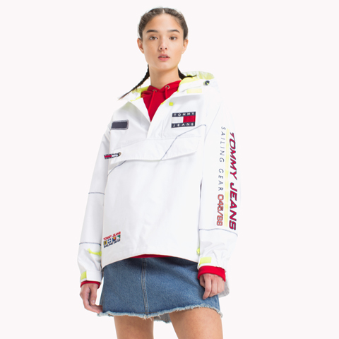 /90s-logo-sailing-jacket-dw0dw04897113