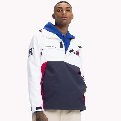 /90s-track-jacket-dm0dm04828901