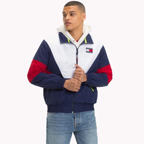 /90s-sailing-jacket-dm0dm04818113