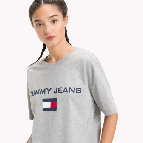 /90s-logo-crew-neck-t-shirt-dw0dw05388000
