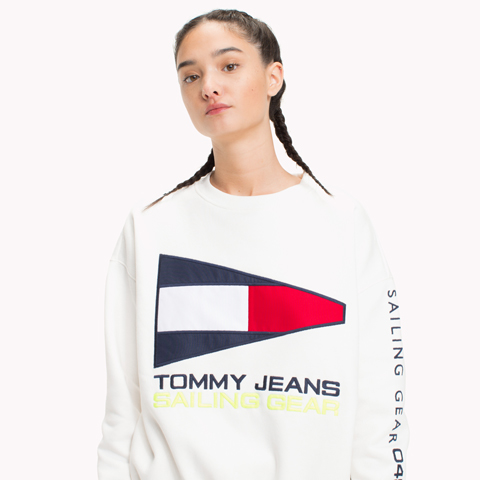 /90s-sailing-logo-sweatshirt-dw0dw05392113