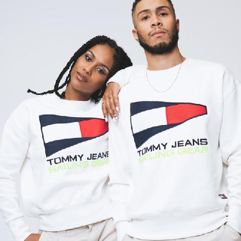 /women-tommy-jeans-wishlist