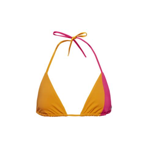 /triangle-bikini-top-uw0uw00522892