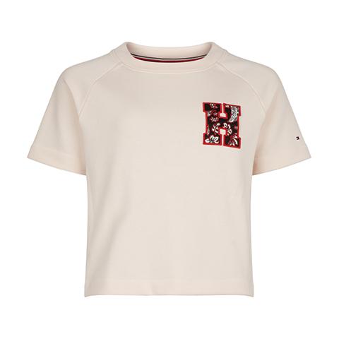 /monogram-oversized-t-shirt-ww0ww22550609