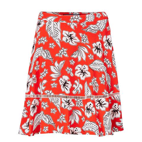 /tropical-print-skirt-ww0ww22149814