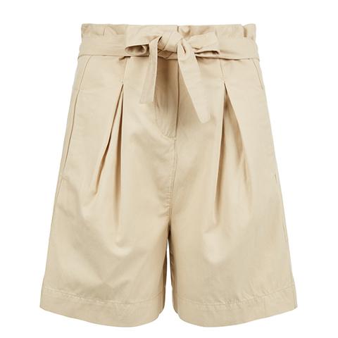 /sack-waist-safari-style-shorts-ww0ww22198272