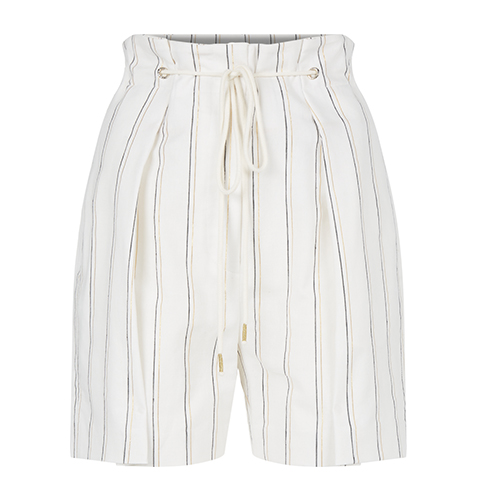 /high-waist-linen-shorts-ww0ww23417101