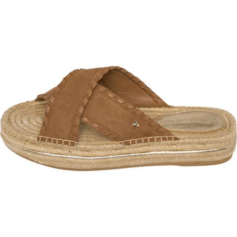 /suede-espadrille-mule-sandals-fw0fw03392929