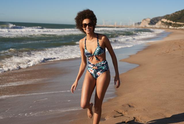 /womens-swimwear