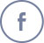 FOLLOW US - facebook